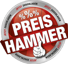 HAMMER ANGEBOT Winter 2020